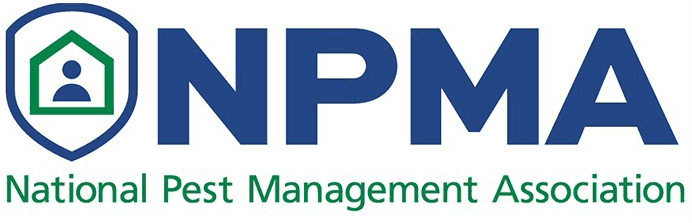 National Pest Management Association of North America (NPMA).