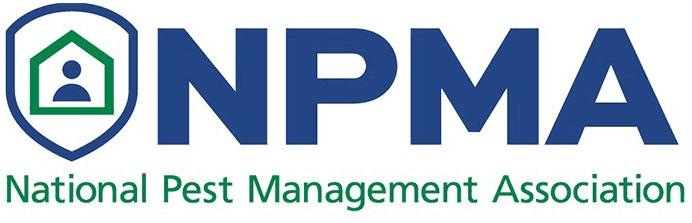 National Pest Management Association of North America (NPMA).