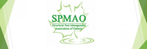 Structural Pest Management Association of Ontario (SPMAO)